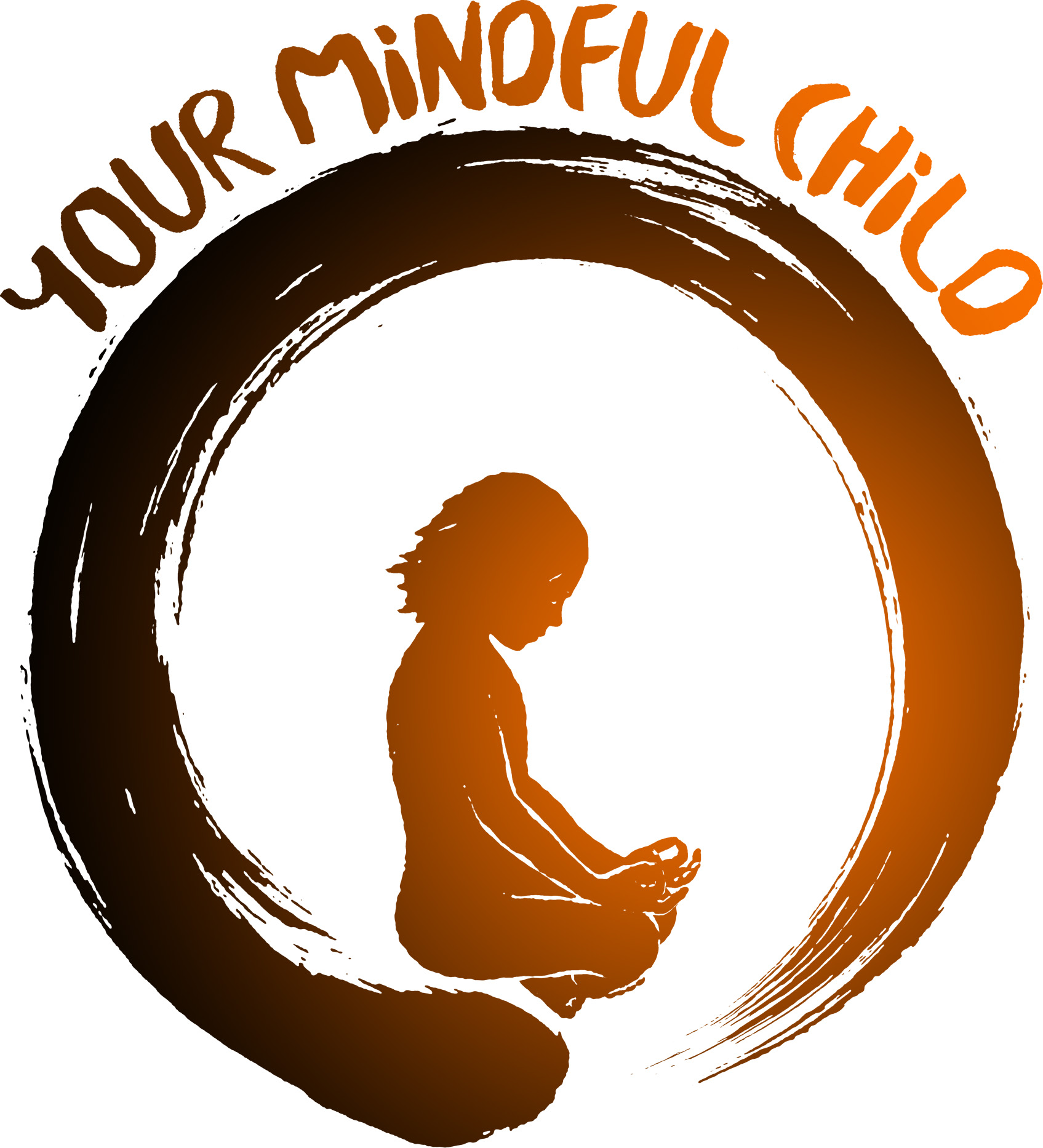 Your Mindful Child